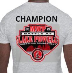 lake-powell-5