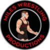 Miles Wrestling Productions Arizona